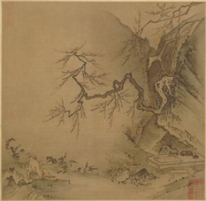 artwork-by-ma-yuan--drinking-in-the-moonlight--made-of-painting--album-leaf--ink-on-silk.jpeg