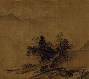 an-untitled-album-leaf-by-xia-gui--from-the-collection-of-tokyo-national-museum.jpg