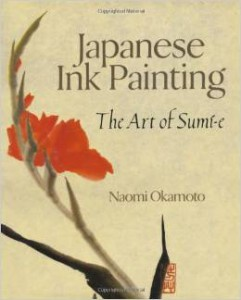 japanese-ink-painting.jpeg