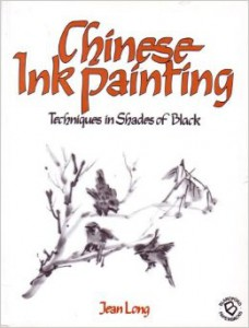 chinese-ink-painting.jpg