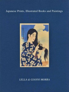 japanese-prints--illustrated-books-and-paintings.jpg