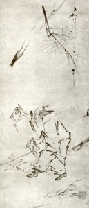 nb_pinacoteca_liang_kai_the_sixth_patriarch_tearing_the_sutra.jpg