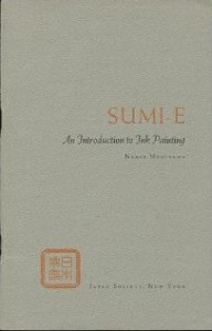 sumi-e-an-introduction-to-ink-painting.jpg